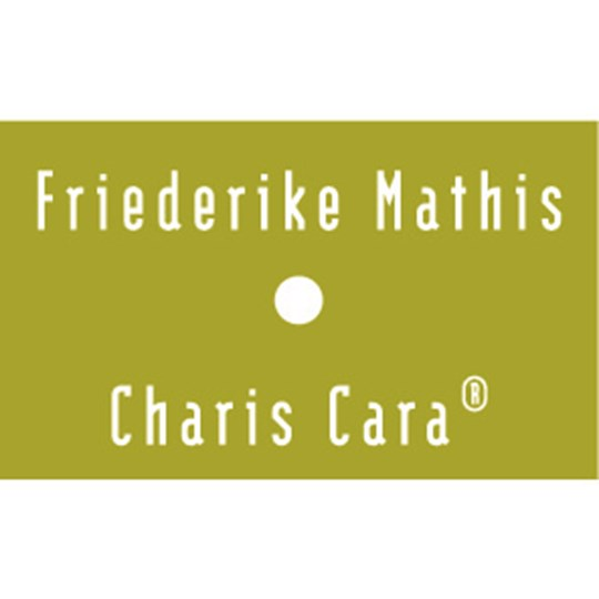 Friederike Mathis