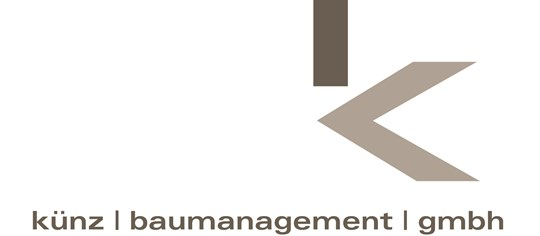 Künz Baumanagement GmbH