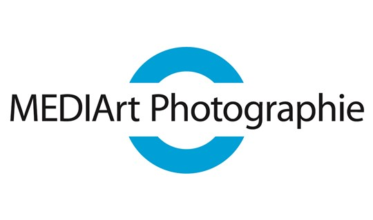 MEDIArt Photographie