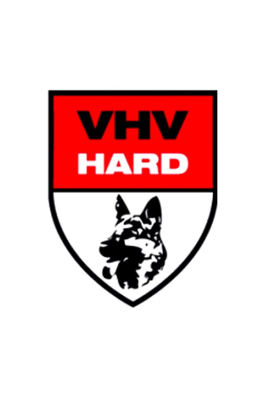 Hundesportverein Hard